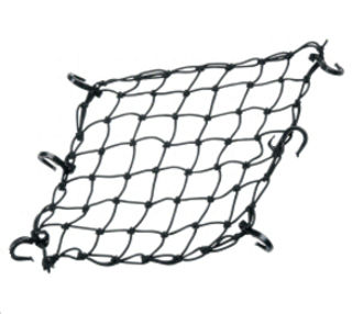 Adjustable-Bungee-Net-Black-15x15-Inches