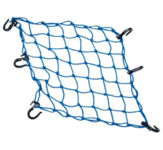 Adjustable-Bungee-Net-Blue-15x15-Inches