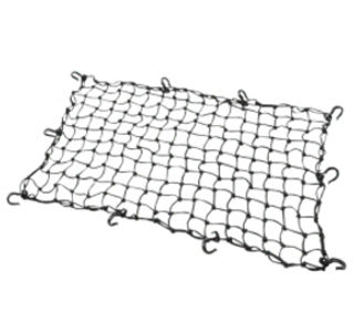 Adjustable-Bungee-Net-Black-36x24-Inches
