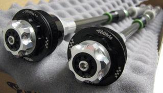 Matris-Cartridge-Kit-For-07-10-Shiver-750