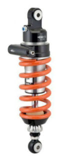 Matris-M46-KDID-Rear-Shock-for-11-16-Shiver