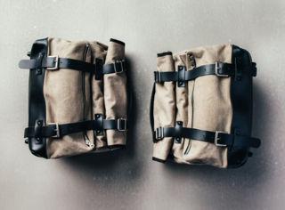 OEM-Moto-Guzzi-Canvas-Side-Bags-2S000907