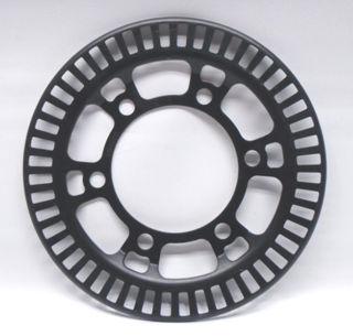 OEM-Aprilia-Front-Encoder-Black-2B003169