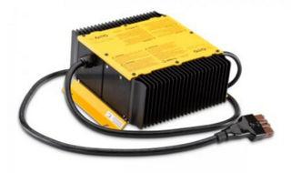 Zero-MCs-Quick-Charger-USACanada-ZM10-06919