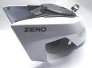 OEM-Zero-Tank-Trunk-Assembly-White-ZM24-08282-11
