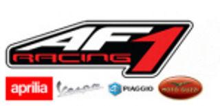 FXS-FORK-41MM-LEFT-ZM22-08059