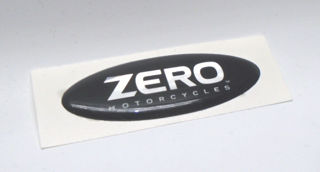 Zero-Motorcycles-Enamel-Decal-ZM80-07361-1