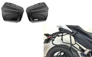 Zero-MCs-Givi-Side-Cases-wRacks-ZM10-08119