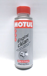 Motul-Engine-RinseEngine-Clean-67-fl-oz