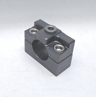 LSL-Drill-Jig-for-78ths-Handlebar-5mm-Hole