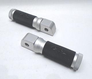 LSL-Racing-II-Anodized-Footpeg-PAIR-72mm