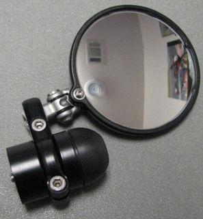 AF1-Racing-CRG-Hindsight-Mirror-Kit-Black-RH-Side