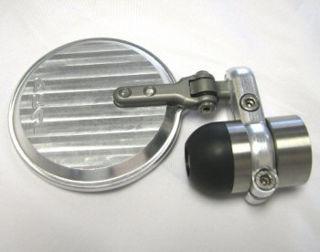 AF1-Racing-CRG-Hindsight-Mirror-Kit-Silver-RH
