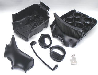 Stage-III-Airbox-Kit-for-17-19-Tuono-V4