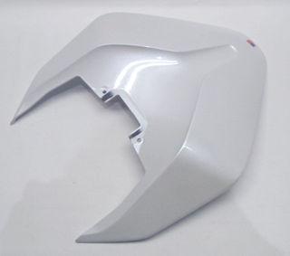 Zero-Motorcycles-Top-Rear-Fairing-White