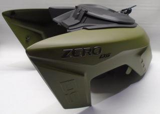 Zero-Tank-Trunk-Assembly-Green