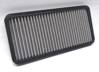 OEM-Aprilia-Air-filter-2B001592R-ex-2B001072