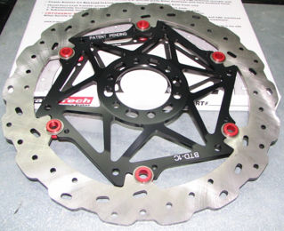 BrakeTech-320mm-Axis-Cobra-SL-Rotor-Stainless-LH