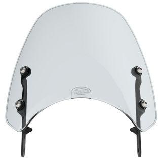 Dart-Classic-Light-Tint-Windscreen-Kit-Griso