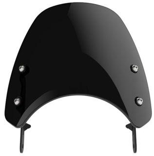 Dart-Classic-Midnight-Tint-Windscreen-Kit-Griso