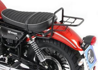 Hepco-Becker-Rear-Rack-V9-Roamer