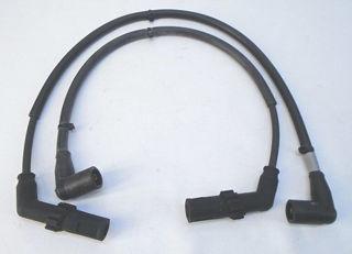 OEM-Moto-Guzzi-Spark-Plug-Wire-Kit-V7-I-V7-II