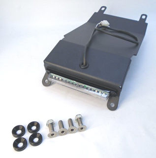 K-Town-Fender-Eliminator-wTaillight-For-V7-IIIs