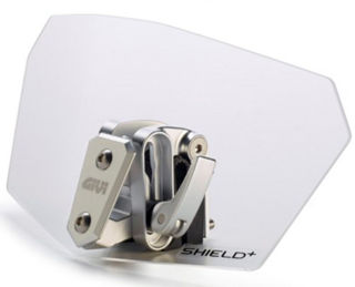 Givi-Billet-Aluminum-Clip-On-Wind-Deflector