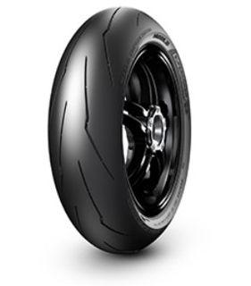Pirelli-Diablo-Supercorsa-SP-V3-18060ZR17