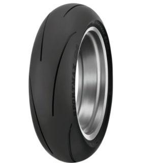 Dunlop-Q4-Rear-Tire-18060ZR17