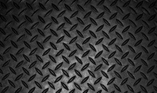 Speedway-Shelters-Durable-Density-Rubber-Floor