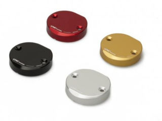 CNC-Racing-Anodized-Front-Brake-Reservoir-Cover-2