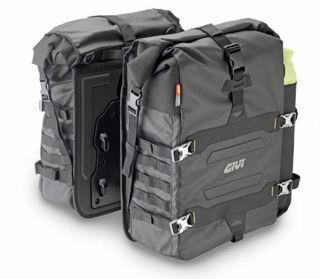 Givi-Gravel-35-Liter-Side-Bags-PAIR