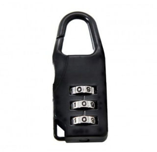Hepco-Becker-Combination-Lock-for-Bags