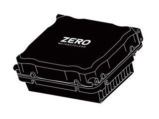 Zero-MCs-3kW-Charger-ZM10-08224