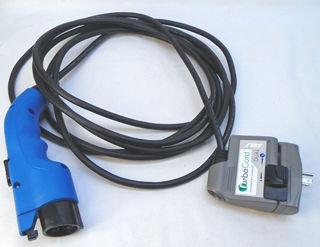 Zero-MCs-TurboCord-Dual-ZM10-08185