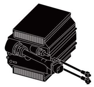 Zero-MCs-6kW-Rapid-Charger-ZM10-08230
