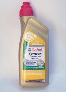 Castrol-Gear-Oil-75W140-Full-Synthetic-1-liter