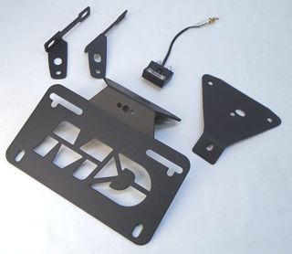 MotoDynamic-Fender-Eliminator-For-RSV4-Tuono-V4