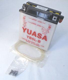 YUASA-Battery-YB5L-B