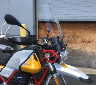 Eglide-Touring-Windscreen-25x205