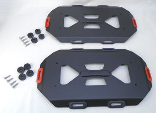 Isotta-Pannier-Box-Luggage-Plate-Pair-for-V85-TT