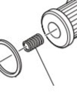 OEM-SWM-Oil-Filter-Locator-Spring-800085385