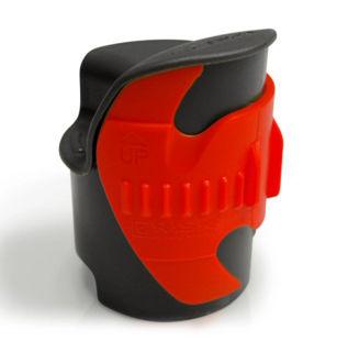 Risk-Racing-Seal-Doctor-35-45mm