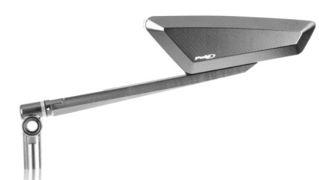 Puig-Hypernaked-Billet-Aluminum-Mirror-LH-Silver