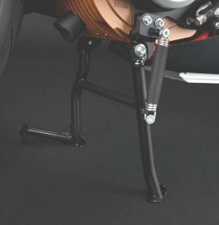 OEM-Zero-Centerstand-Kit-for-SRFS-10-08217