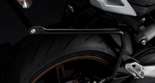 OEM-Zero-Side-Case-Bracket-Kit-ZM10-08239