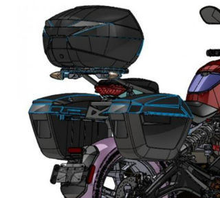 OEM-Zero-Three-Box-Luggage-Set-ZM10-08238