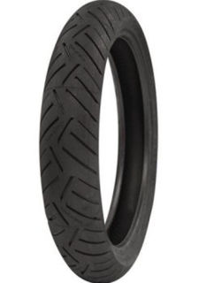 Continental-Road-Attack-3-10090-18-Front-Tire