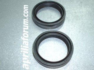 Athena-40x52x10-Fork-Seals-Sold-as-a-Pair